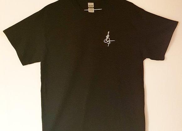"""Spencer Flay"" T-shirt"