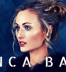 BiancaLight.jpg