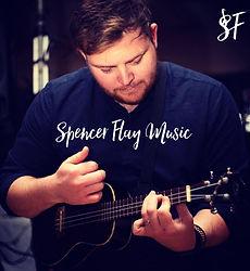 SpencerFlay.jpg