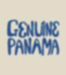 GenuinePanama.png