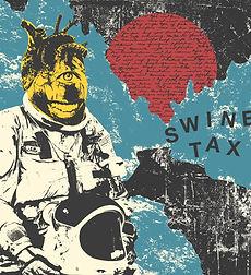 SwineTax.jpg