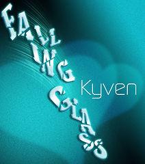 Kyven_FallingGlass.jpg