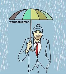 WeatheredManAndTheNoise.jpg
