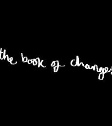TheBookOfChanges.png