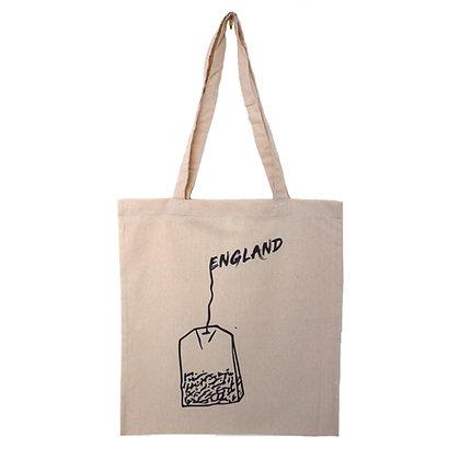 Valle Hope Tea-Bag