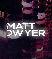MattDwyer.jpg