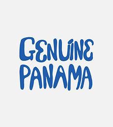 GenuinePanama.jpg