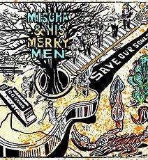 Mischa&HisMerryMen.jpg
