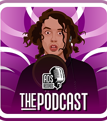 ADS PODCAST.PNG