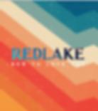 Redlake.png