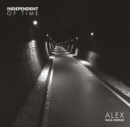Independent of Time | EP