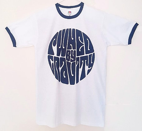 Pwned by Gravity T-shirt