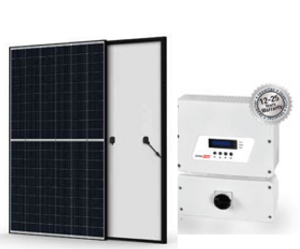 Solar-edge-inverter-3.png