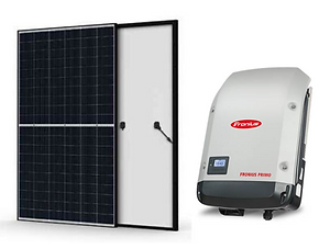 Fronius-inverter-1.png