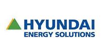 Hyundao-logo.png