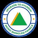 hyundai trans.png