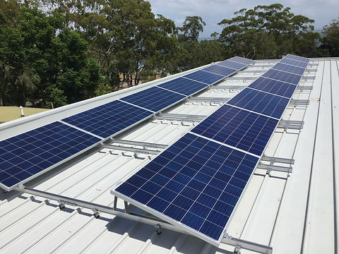 commercial solar home.jpeg