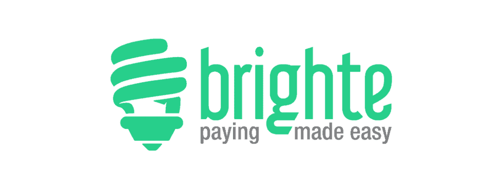 Brighte_logo_final_clear-1024x384.png