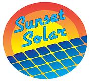 rsz_sunset_solar.png