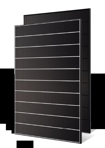 Hyundai-shingled-panels.png