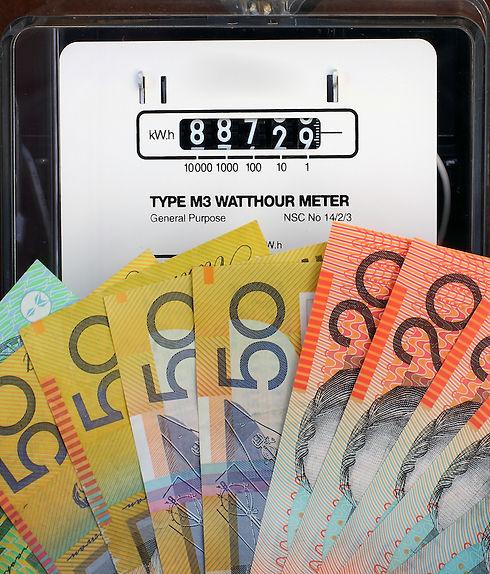 metre-money-copy.jpeg