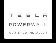 Tesla_Powerwall_Certified_Installer_Flag