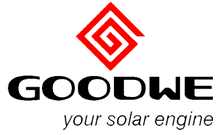 Goodwe-logo.png