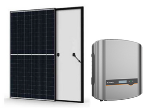 Sungrow-string-inverter-1.png