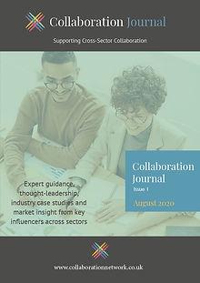 Collaboration Journal August 2020 1.jpg