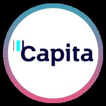 Capita circle logo.png