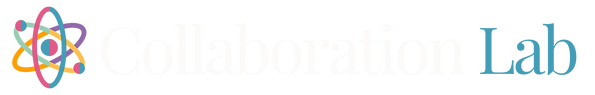 Collaboration Lab logo 2 - white.png