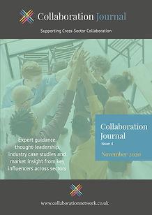 Collaboration Journal November 2020 Fina