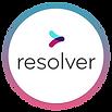 Resolver circle.png