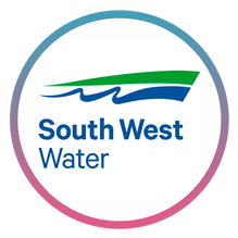 South West Water circle logo.png