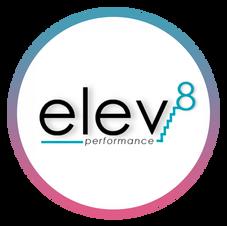 elev-8 circle logo.png