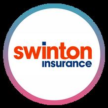 Swinton circle logo.png