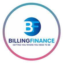 Billing Finance circle logo.png
