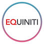 Equiniti circle.png