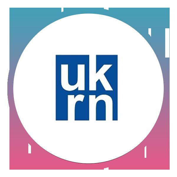 UK Regulators Network