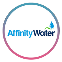 Affinity Water email circle.png