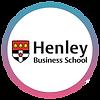 henley circle.png