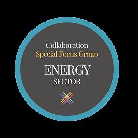 Collaboration Energy Forum Logo 2.png