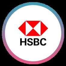 HSBC circle logo.png