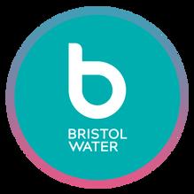 Bristol Water circle logo.png