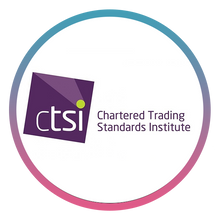 Trading Standards Institute