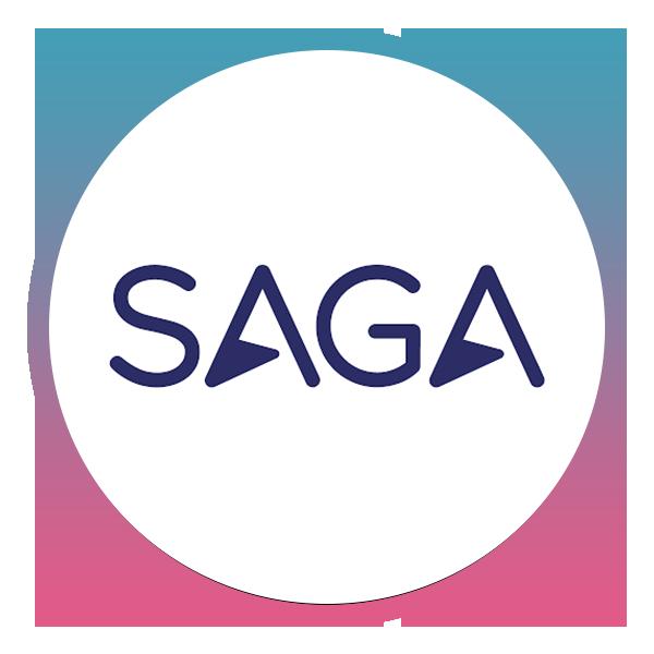 Saga Insurance