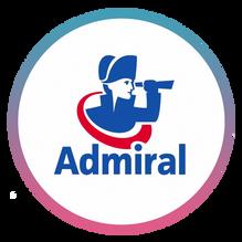 Admiral circle logo.png