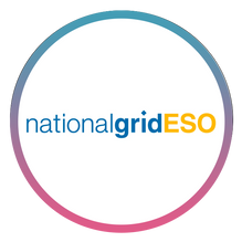 National Grid ESO email circle.png