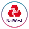 Natwest circle-Recovered.png