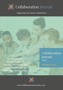 Collaboration Journal October 2020 .jpg